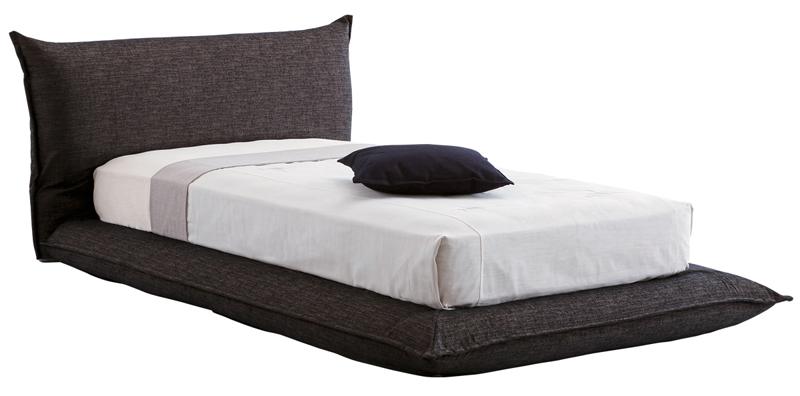 ベッド ベッドを買うなら : ドリームベッドのムゲン0210は ...