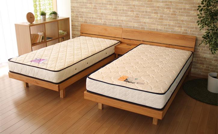 ベッド ベッドを買うなら : ... 買うならベッド専門店新井家具