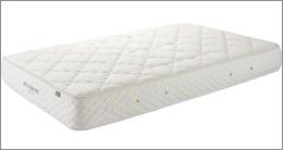 日本ベッド/AJビーズポケット/電動ベッド用