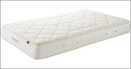 日本ベッド/AJシルキーポケット/電動ベッド用
