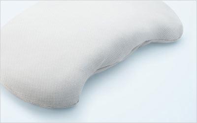 パラマウントベッド/スマートサポートピロー