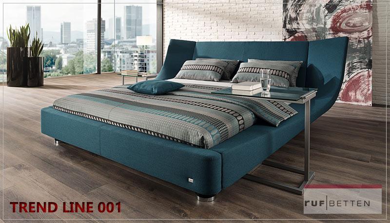 ベッド ベッドを買うなら : )のトレンドライン001を買う ...
